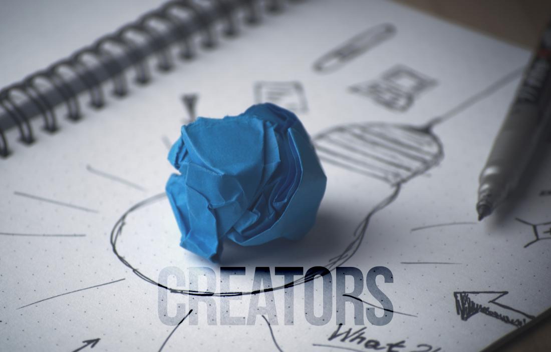 creators-image2